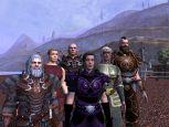 Vanguard: Saga of Heroes  Archiv - Screenshots - Bild 54