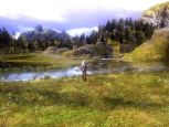 Witcher  Archiv - Screenshots - Bild 110