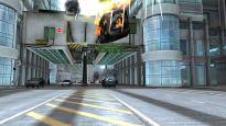 Full Auto 2: Battlelines  Archiv - Screenshots - Bild 21
