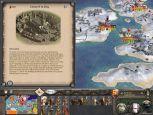 Medieval 2: Total War  Archiv - Screenshots - Bild 97