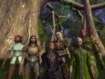 Vanguard: Saga of Heroes  Archiv - Screenshots - Bild 56