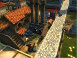 Caesar 4  Archiv - Screenshots - Bild 58