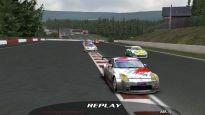GTR 2  Archiv - Screenshots - Bild 29