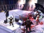 SpellForce 2:  Dragon Storm  Archiv - Screenshots - Bild 26