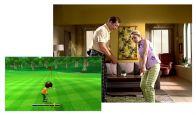 Wii Sports  Archiv - Screenshots - Bild 7