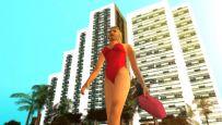 Grand Theft Auto: Vice City Stories (PSP)  Archiv - Screenshots - Bild 20