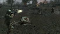 Call of Duty 3  Archiv - Screenshots - Bild 18