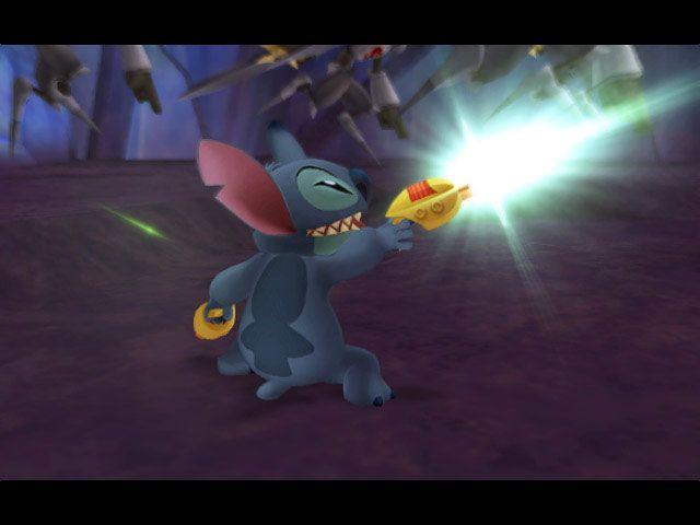 Kingdom Hearts 2  Archiv - Screenshots - Bild 15