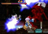 Atelier Iris 2: The Azoth of Destiny  Archiv - Screenshots - Bild 6