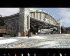 Undercover: Operation Wintersonne  Archiv - Screenshots - Bild 21
