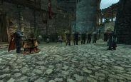 Gothic 3  Archiv - Screenshots - Bild 39