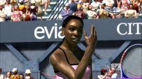 Virtua Tennis 3  Archiv - Screenshots - Bild 46