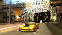 Full Auto 2: Battlelines  Archiv - Screenshots - Bild 15