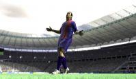 FIFA 07  Archiv - Screenshots - Bild 22
