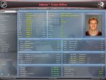 NHL Eastside Hockey Manager 2007  Archiv - Screenshots - Bild 6