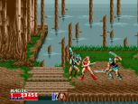 Sega Mega Drive Collection  Archiv - Screenshots - Bild 32
