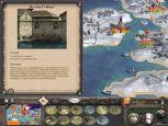 Medieval 2: Total War  Archiv - Screenshots - Bild 85