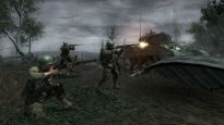 Call of Duty 3  Archiv - Screenshots - Bild 59
