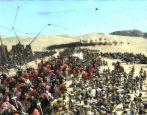 Medieval 2: Total War  Archiv - Screenshots - Bild 88