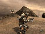 Battlefield 2142  Archiv - Screenshots - Bild 33