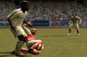 FIFA 07  Archiv - Screenshots - Bild 5