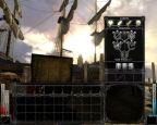Dark Messiah of Might & Magic  Archiv #2 - Screenshots - Bild 42