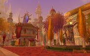 World of WarCraft: The Burning Crusade  Archiv - Screenshots - Bild 109