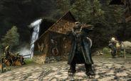 Gothic 3  Archiv - Screenshots - Bild 47
