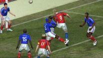 Pro Evolution Soccer 6  Archiv - Screenshots - Bild 17