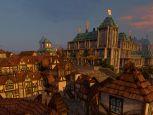 SpellForce 2:  Dragon Storm  Archiv - Screenshots - Bild 17