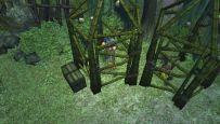 Dungeon Siege: Throne of Agony (PSP)  Archiv - Screenshots - Bild 20