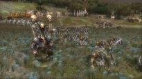 Warhammer: Mark of Chaos  Archiv - Screenshots - Bild 113