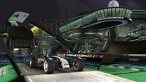 TrackMania: United  Archiv - Screenshots - Bild 14