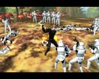 Star Wars: Empire at War - Forces of Corruption  Archiv - Screenshots - Bild 6