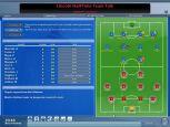 Championship Manager 2007  Archiv - Screenshots - Bild 2