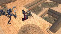 Dungeon Siege: Throne of Agony (PSP)  Archiv - Screenshots - Bild 27