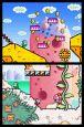 Yoshi's Island 2 (DS)  Archiv - Screenshots - Bild 4