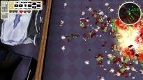 Cash Money Chaos (PSP)  Archiv - Screenshots - Bild 5