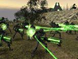 Warhammer 40.000: Dawn of War - Dark Crusade  Archiv - Screenshots - Bild 10