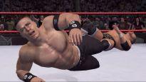 WWE SmackDown! vs. RAW 2007  Archiv - Screenshots - Bild 28