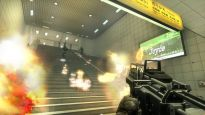 Coded Arms Assault  Archiv - Screenshots - Bild 7