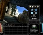 Dark Messiah of Might & Magic  Archiv #2 - Screenshots - Bild 39