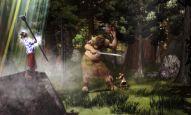 Gods & Heroes: Rome Rising  Archiv - Screenshots - Bild 97