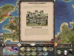 Medieval 2: Total War  Archiv - Screenshots - Bild 95