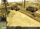 Field Ops  Archiv - Screenshots - Bild 61