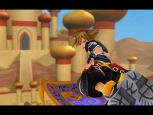 Kingdom Hearts 2  Archiv - Screenshots - Bild 2