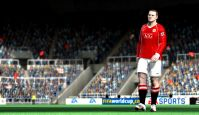 FIFA 07  Archiv - Screenshots - Bild 23