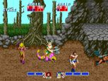 Sega Mega Drive Collection  Archiv - Screenshots - Bild 31