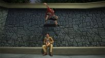 Tony Hawk's Project 8  Archiv - Screenshots - Bild 22