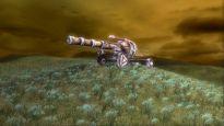 Warhammer: Mark of Chaos  Archiv - Screenshots - Bild 114